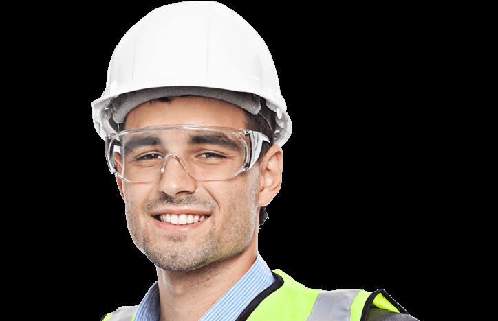 3d3412b16dca5 Segurança e Saúde no Trabalho