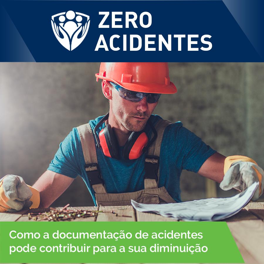 1cd91c486f4c7 Importância da documentação de acidentes