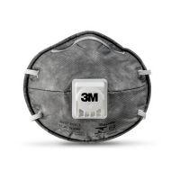 Respiradores PFF2 com válvula   PROT-CAP 976fb46ad8