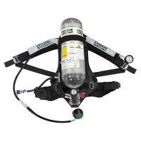 59b0ed0d1449f MSA   Equipamentos Autônomo de Respiração   PROT-CAP
