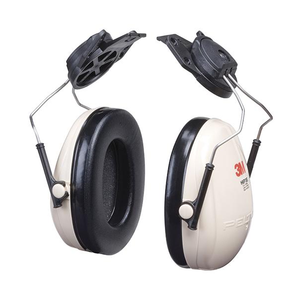 Protetor auditivo Peltor H6P3E