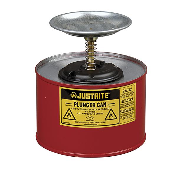 Container dispensador - 2 litros