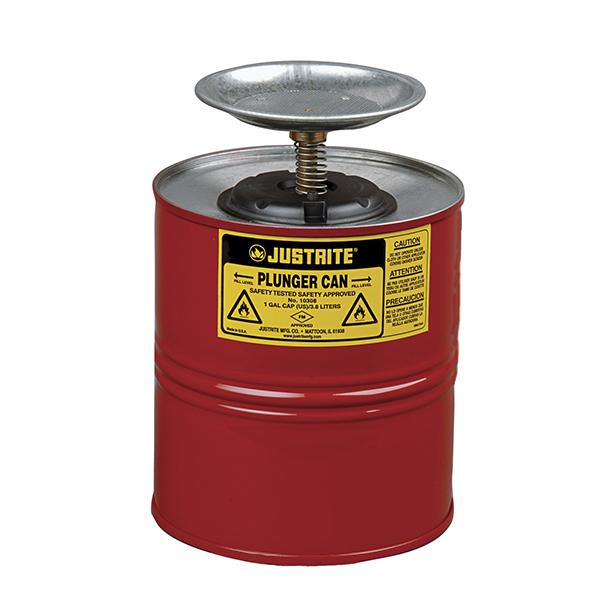 Container dispensador - 4 litros