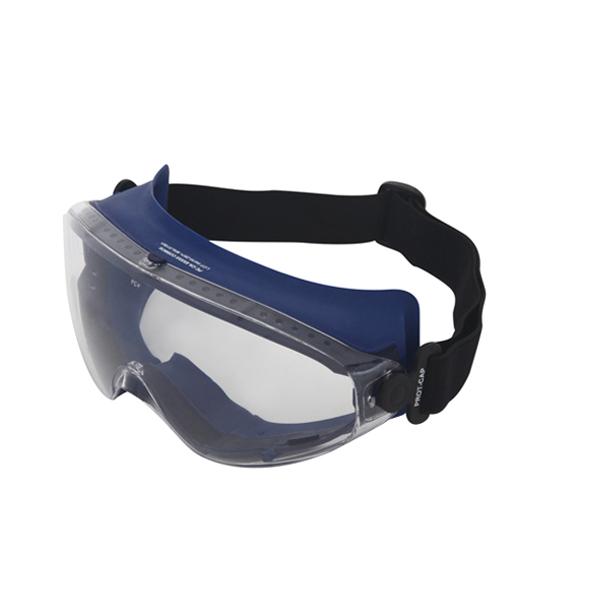 Óculos ampla visão Soft SF2000   PROT-CAP c6f10fb554