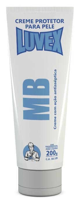 Creme protetor MB