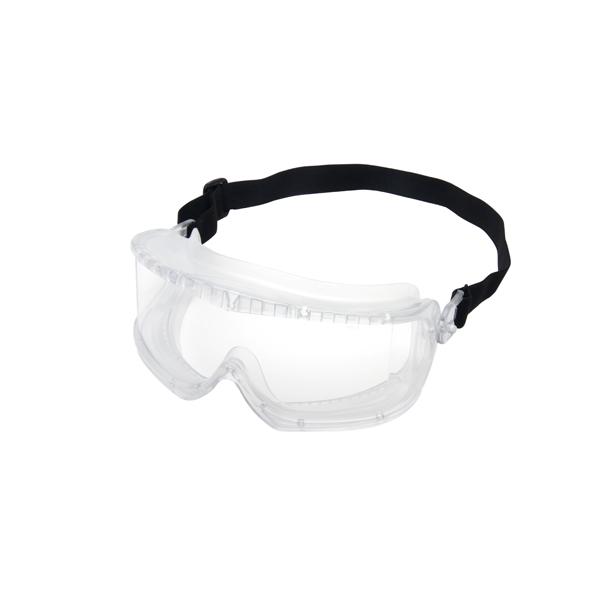 Óculos ampla visão CAE Soft SF1000   PROT-CAP f1b18c2525
