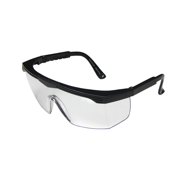 Óculos incolor SAE Soft SF200   PROT-CAP 4c3a6b6a18