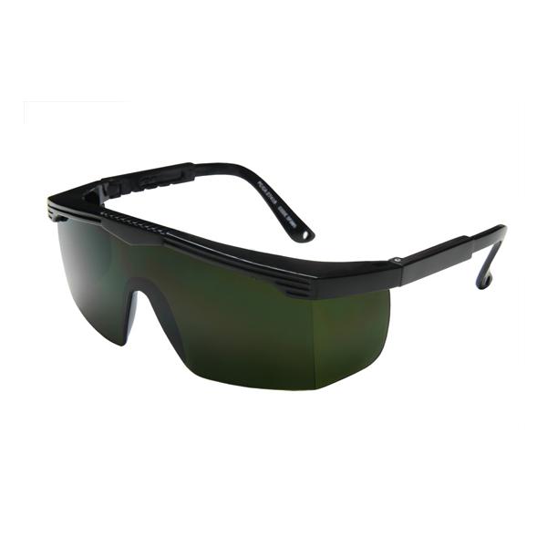 Óculos 5.0 SAE verde Soft SF205   PROT-CAP 98fd48f3a2
