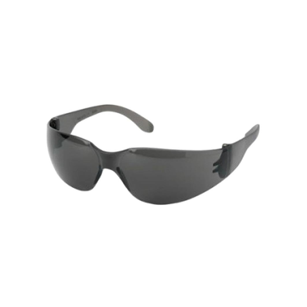 3a6c63e0d118b Óculos Sunbird anti-risco - Cinza 217724   PROT-CAP