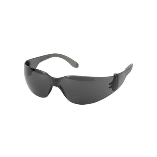 Óculos Sunbird anti-risco - Cinza