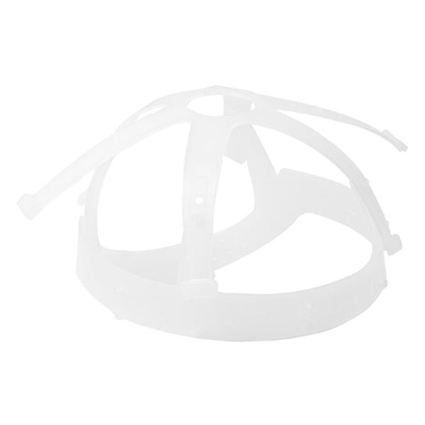 Carneira para capacetes Ledan 101L