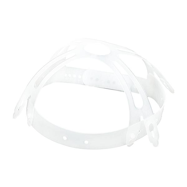 Carneira para capacete frigorífico