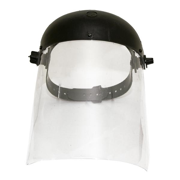 Protetor Facial 8 1008s Prot Cap