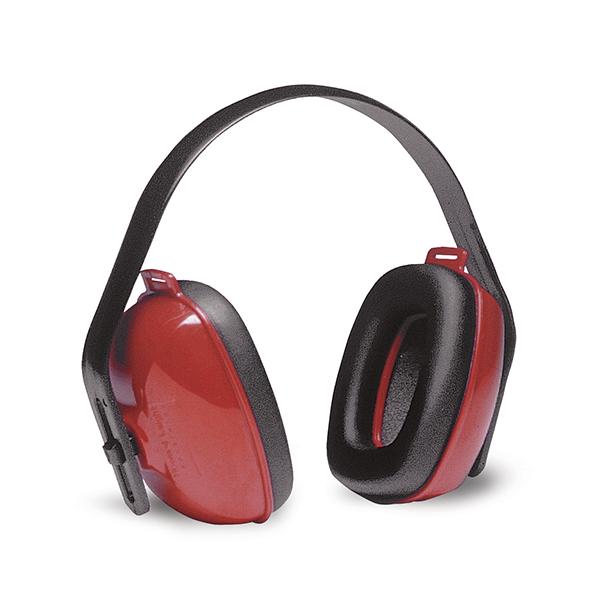 Protetor auricular concha QM24