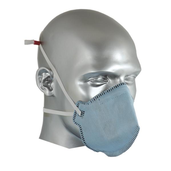 Respirador 4485 Mask Face VOPFF2