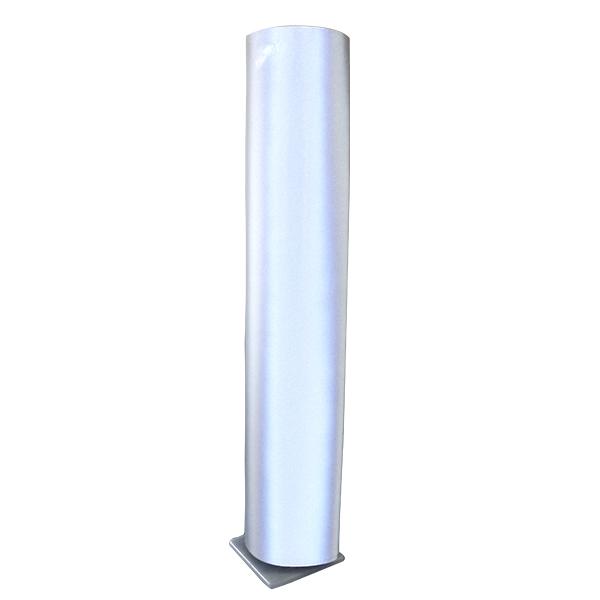 Refletivo PVC laminado
