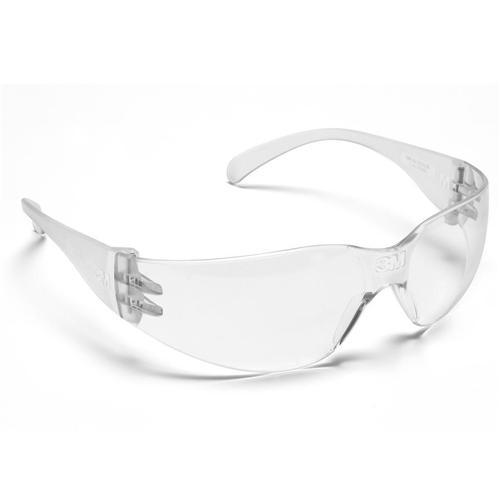 Óculos modelo Virtua incolor