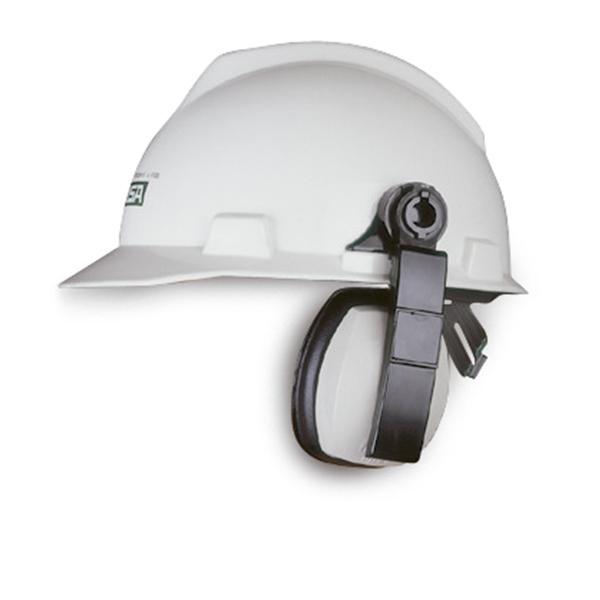Protetor auditivo Mark tipo kit