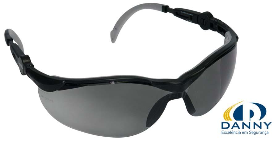 Óculos fume APOLLO