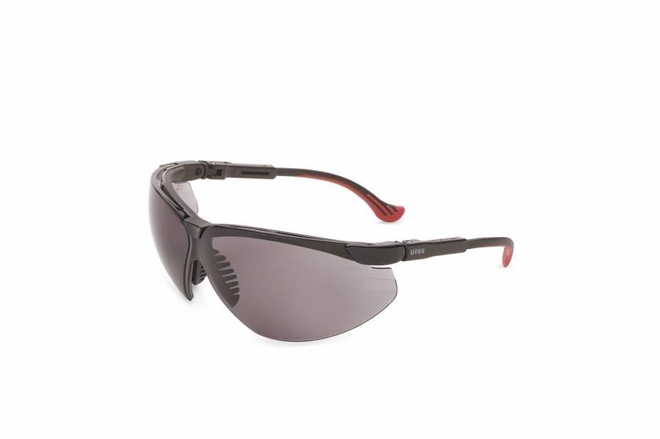 Óculos Genesis XTR Supremo cinza