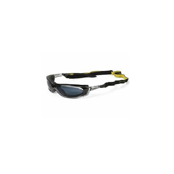 Óculos Turbine cinza