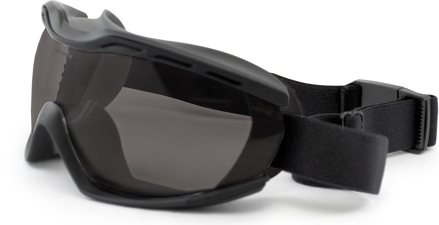 Óculos G520-SRX cinza VIC58320   PROT-CAP 639384d5db