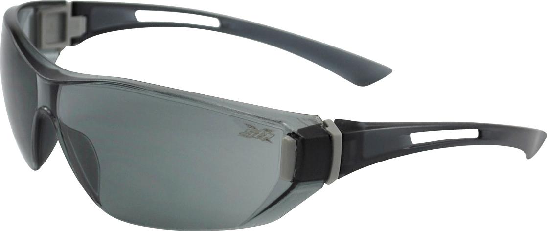 Óculos Sniper cinza