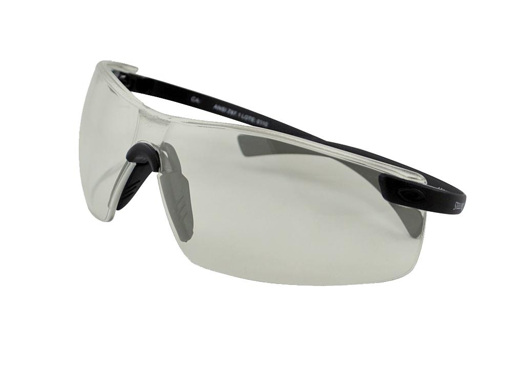 Óculos Elastic in-out