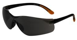 Óculos cinza CAE