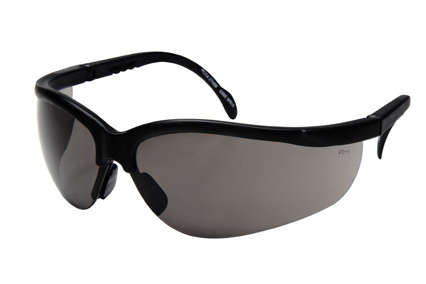 Óculos CAE cinza