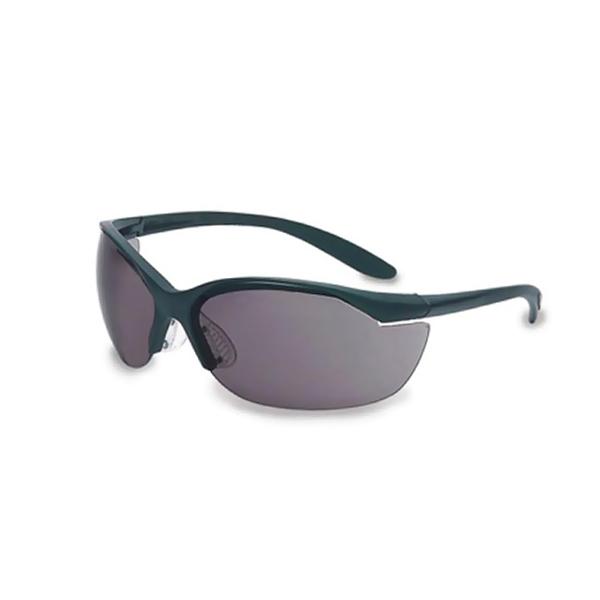 Óculos vapor cinza S916   PROT-CAP c4b75940cc