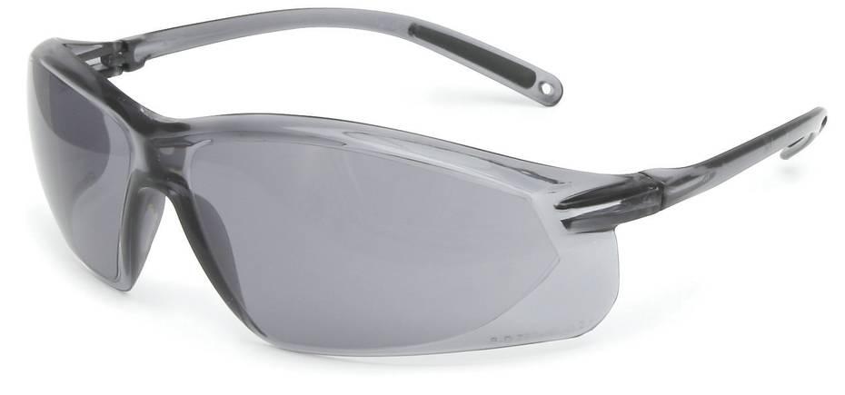 ce8a5f4c6b819 Óculos A700 cinza UD A701