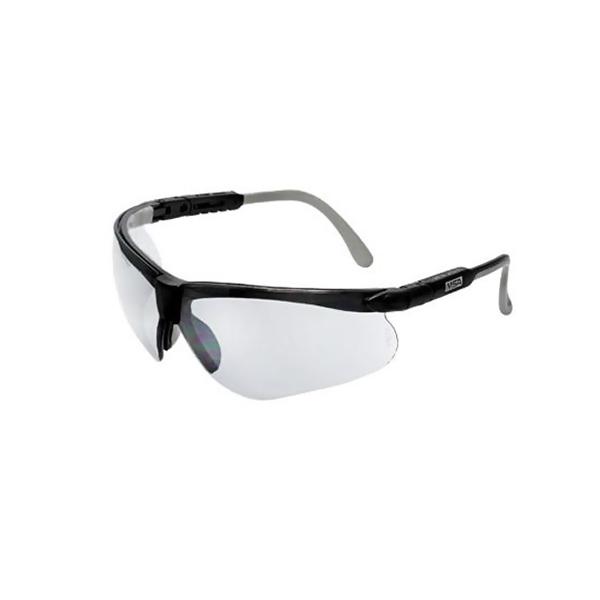 Óculos modelo Pigeon incolor