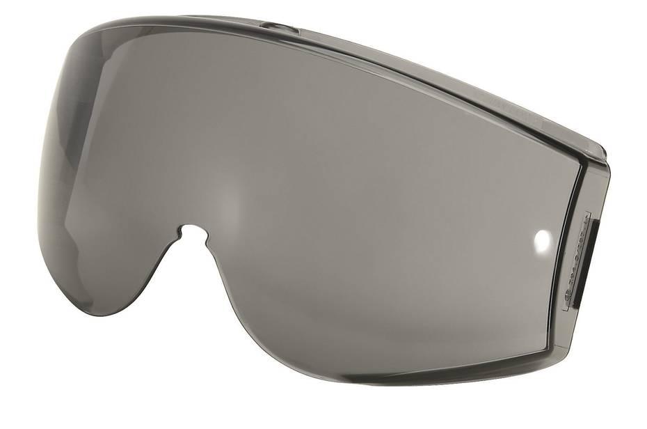 Lente cinza modelo Stealth S701C   PROT-CAP 0ed9e40fe8