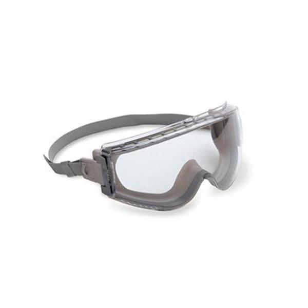 2bc92b12d617a Óculos Stealth incolor XTR supremo S3960HS