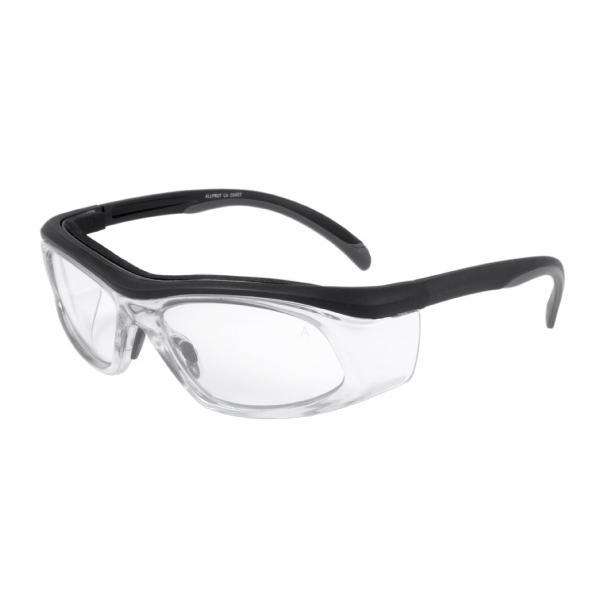 Óculos cronos graduado monofocal