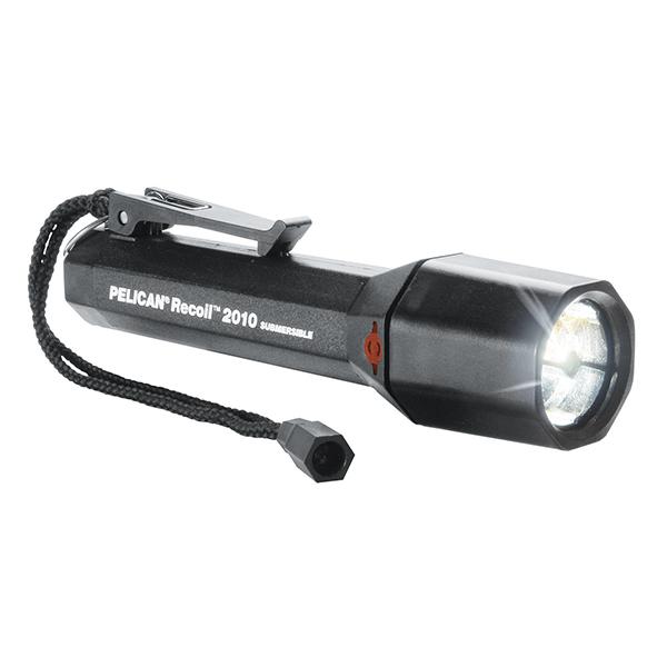 Lanterna Recoil LED