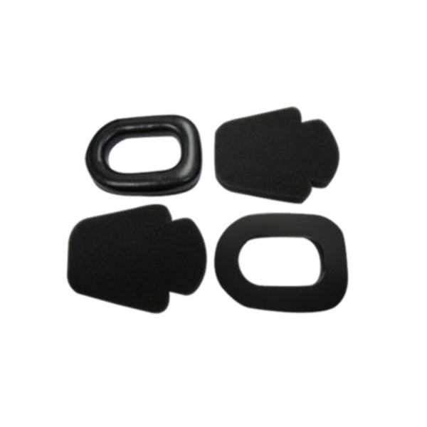 Kit higiene protetor T1