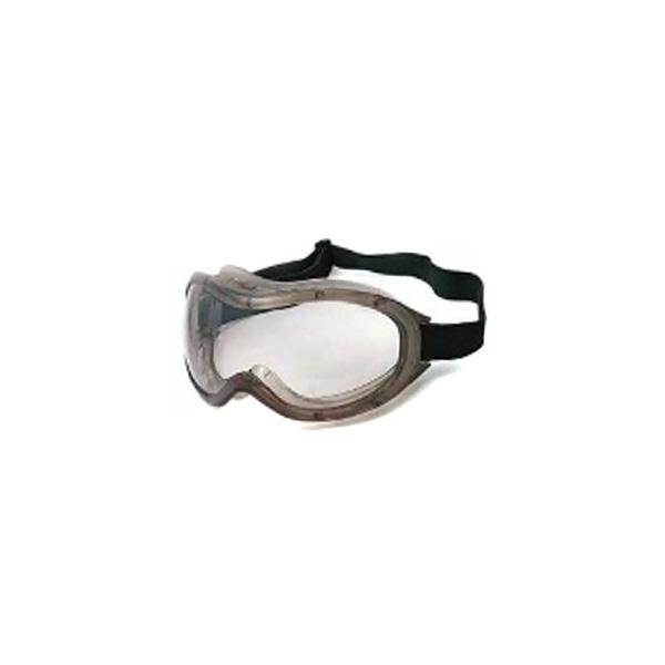 Óculos de segurança incolor Af Condor MSA 217312   PROT-CAP f18a9867f6