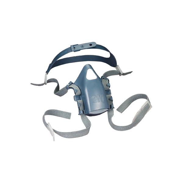 Tirante para máscara serie 7500