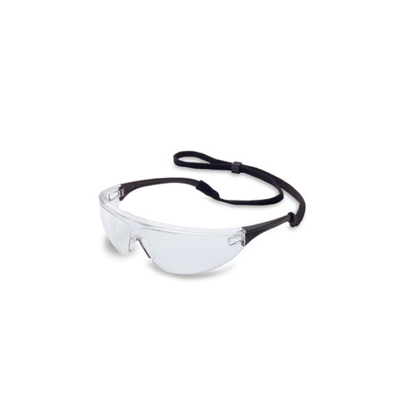Óculos Millenia incolor UD Wilson S750   PROT-CAP e7988d5103