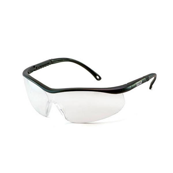 Óculos de segurança incolor Blue Bird
