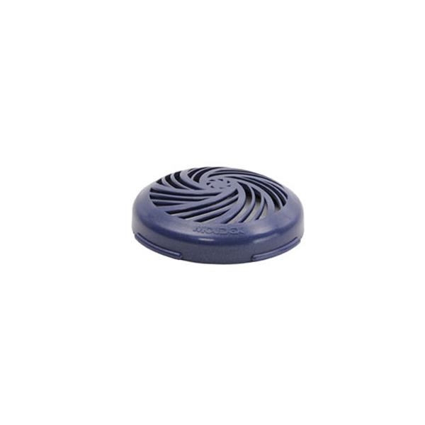 Retentor para filtros Moldex - P1 e P2