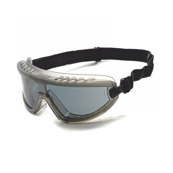 Óculos de segurança incolor Harrier MSA