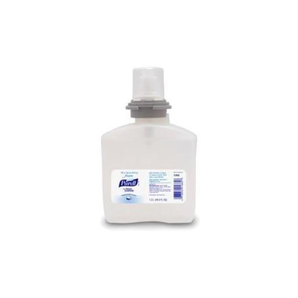 Refil antisséptico Purell FMX espuma - 1200ml