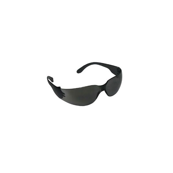 Óculos Virtua AR lente cinza