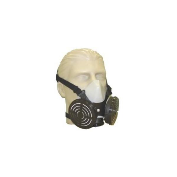 Respirador Confo II - Tamanho M