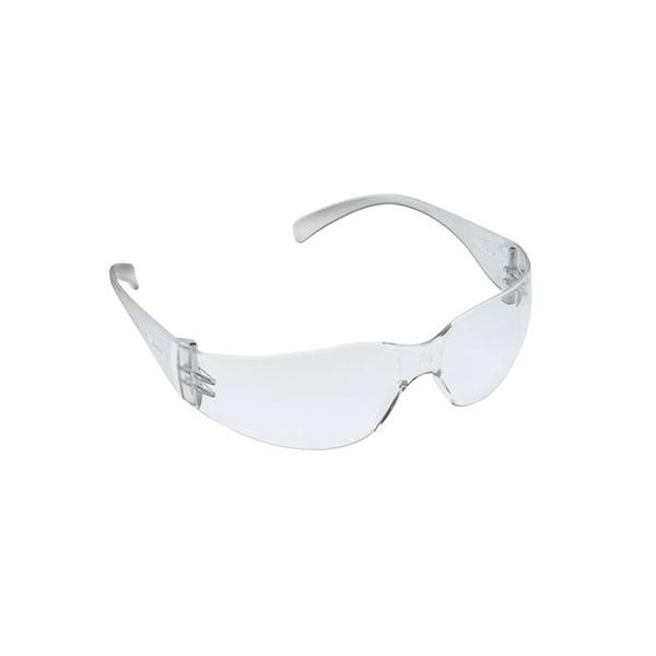 Óculos virtua  AR/AE lente incolor