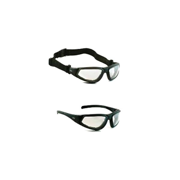 Óculos Albatros cinza