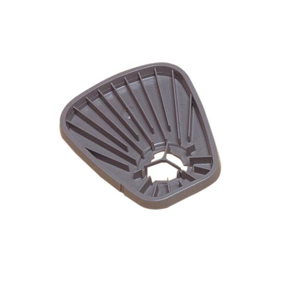 Assento para filtro 5N11 S6000